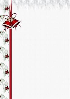 Free Printable Christmas Stationery Holiday Stationery Paper Free Christmas Stationery
