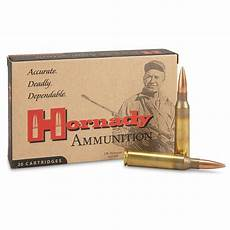 Hornady 338 Lapua Ballistics Chart Hornady Rifle 338 Lapua Bthp Match 250 Grain 20