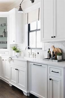 20002 best kitchens images on black kitchen