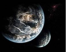 4k iphone wallpaper earth galaxy desktop images free 4k earth wallpapers iphone