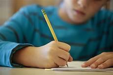 Working Independently Homework In Schools Homework In Elementary School Is