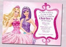 7th Birthday Invitation Card Printable Sample 7th Birthday Invitation Card