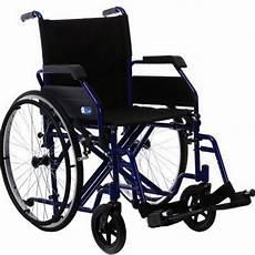 sedia a rotelle pieghevole prezzi sedia a rotelle carrozzina pieghevole trasformabile in