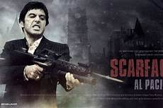 scarface wallpaper iphone scarface wallpaper 183 free stunning wallpapers