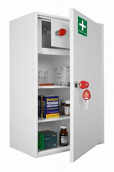 securikey cabinet 3 key locking