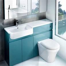 britton aqua cabinets d300 1 th left 900mm