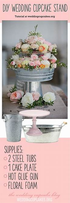 12 best wedding cupcake stands images on pinterest