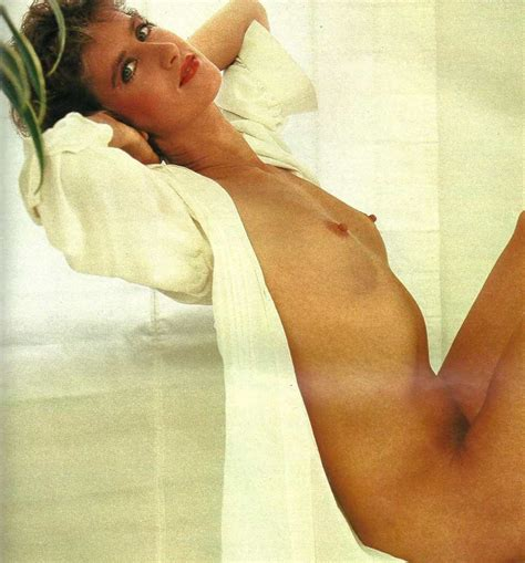 Free Pictures Of Prince William Nude