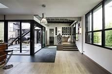le plus beau design les 10 plus beaux lofts de architectes