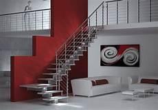 corrimano per scale in legno massello prezzo casabook immobiliare dicembre 2014