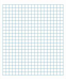 1 Cm Square Graph Paper Graphing Paper Template 10 Free Pdf Documents Download