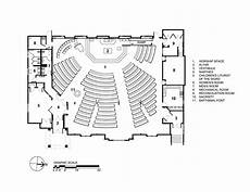 Floor Plan Church Holy Spirit Church Floor Plan Foresight