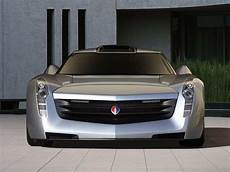 2020 cadillac xlr cadillac xlr 2020 review car 2020