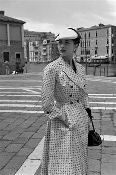 the best fashion photos from the 1950s fashion 60s