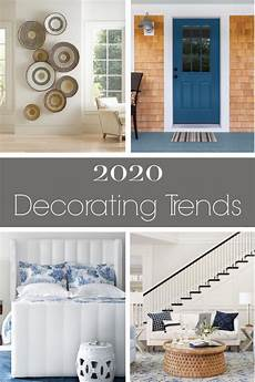 home interior design trends six home decor trends to in 2020 driven by decor