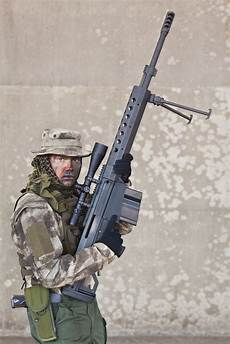 snipe bid 56 best images about everett guns on pistols