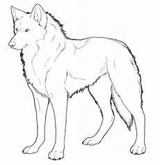 Bilder Zum Ausmalen Wolf Malvorlagen Wolf Ausmalbilder F 252 R Kinder Malvorlagen