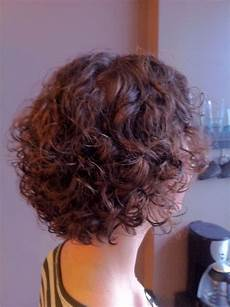 25 short curly hair with bangs hairstyles curly hair