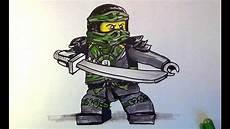 ninjago malvorlagen lloyd 28 images lloyd garmadon