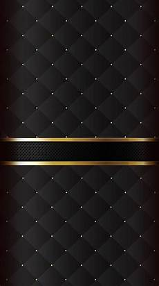 black and gold wallpaper iphone pin by kamau abayomi on pitchblackgold gold metallic