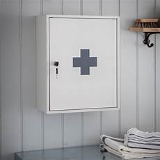 aid wall cabinet aid detox safely