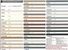 Laticrete 1600 Unsanded Grout Color Chart Laticrete Spectralock Epoxy Grout Pro Premium Part C