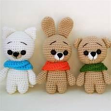 crochet animals free amigurumi patterns free crochet animal patterns