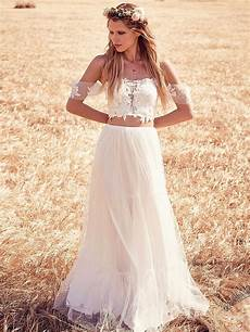 boho wedding dresses free s wedding dress