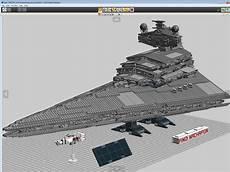 Lego Digital Designer Models Lego Digital Designer Aynise Benne