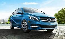 mercedes electric car 2020 mercedes promises four more electric by 2020