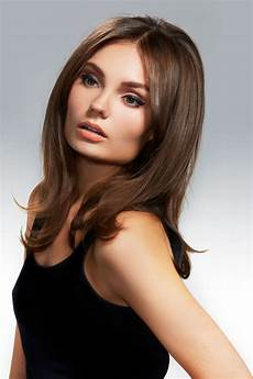 frisuren frauen 21 most popular medium haircuts inspiration godfather style