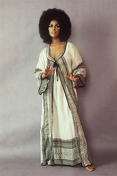1960s fashion the icons and designers that helped shape