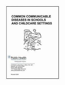 Arizona Communicable Disease Flip Chart Communicable Disease Flip Chart Arizona Department Of