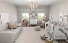 Newborn Baby Room Lighting Aden And Anais Baby Nursery