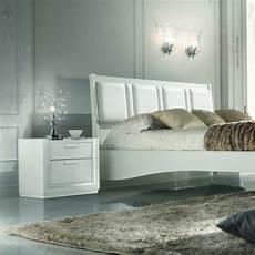 da letto classico contemporaneo letto imbottito in stile classico contemporaneo