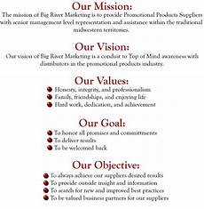 Mission Statement Sample 26 Best Mission Statement Tips Images On Pinterest