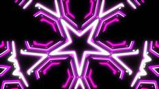 Epilepsy And Bright Lights Led Light Visuals Trance Epilepsy Alert Youtube