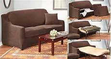 Sleeper Sofa Slipcover 3d Image by Sleeper Sofa Slipcover Home Furniture Design