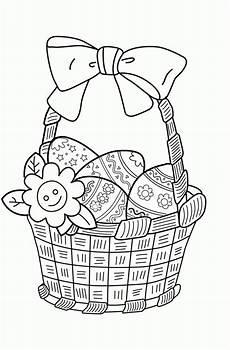 Ostern Malvorlagen Kostenlos Zum Ausdrucken Frohe Ostern Bilder Zum Ausdrucken 22 Kostenlose Vorlagen