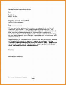 Recommendation Letter Sample 28 Images Of Basic Student Recommendation Letter Template