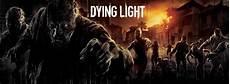 Dying Light Game Website Dying Light Pc Gamepressure Com