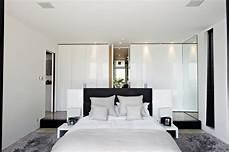 bedroom ideas 41 white bedroom interior design ideas pictures