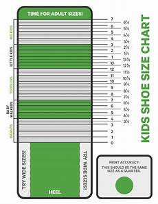Michael Kors Shoes Size Chart Cm Michael Kors Size Chart Shoes In Cm George S Blog