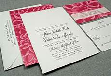 Invitation Design Ideas Do It Yourself Wedding Invitations Ideas