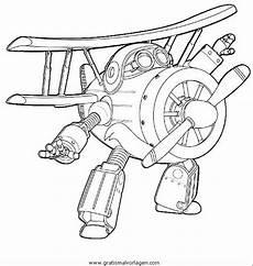 Malvorlagen Wings Quest Wings 08 Gratis Malvorlage In Comic