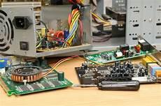 Free Computer Repairing Computer Repair Patton Computers