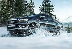 Ford Ranger 2020 Model by 2020 Ford Ranger News New Options Design New Truck Models