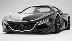 mazda 2019 rx9 2019 mazda rx 9 redesign specs price release changes