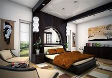 Zen Room Design 20 Rejuvenating Zen Bedrooms For A Stress Free Ambience