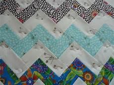 patchwork anleitungen patchwork anleitungen im bernina kostenlose bl 246 cke
